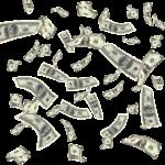 運送業の資金要件イメージ