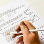 役員法令試験イメージ